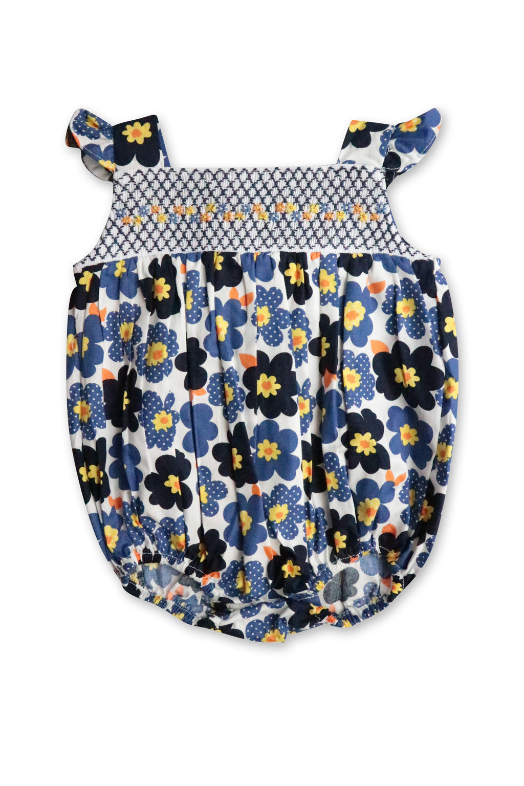 Willow & Jagg Playsuit size 000 (0-3M)