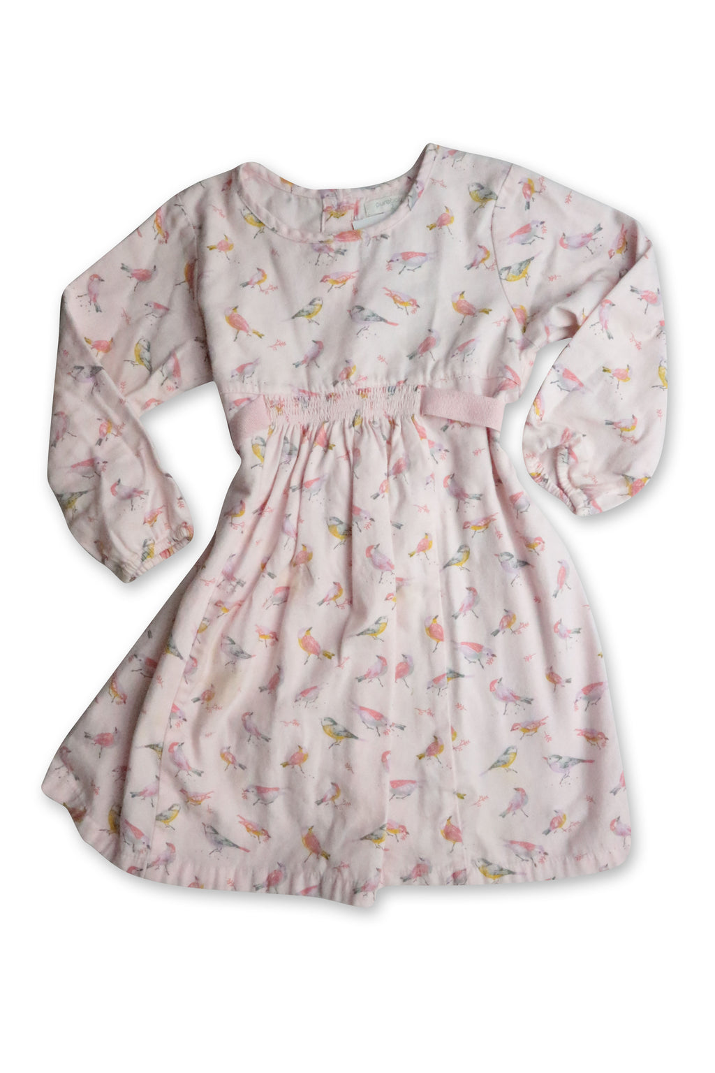 Purebaby Dress size 2