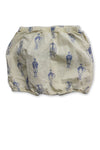 Bobo Choses Shorts size 0 (6-12M)
