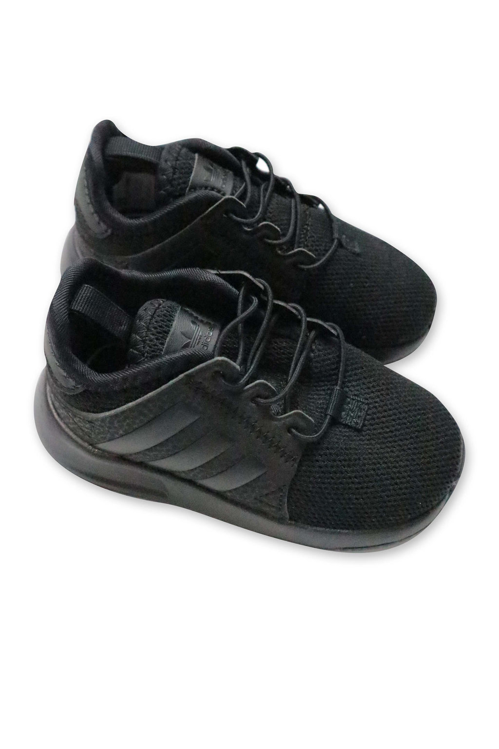 Adidas Shoes size US 6