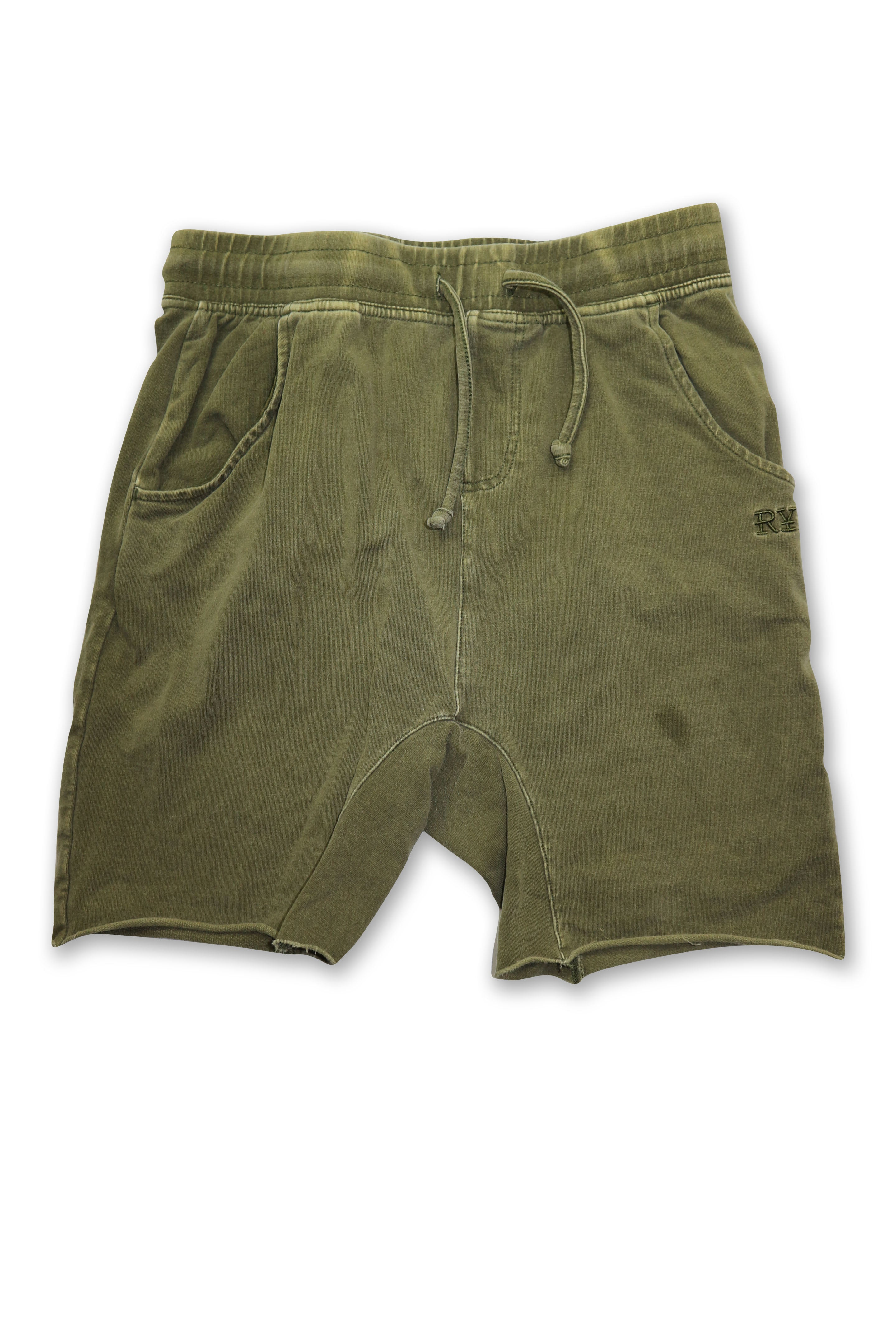 Rock Your Kid Shorts size 12