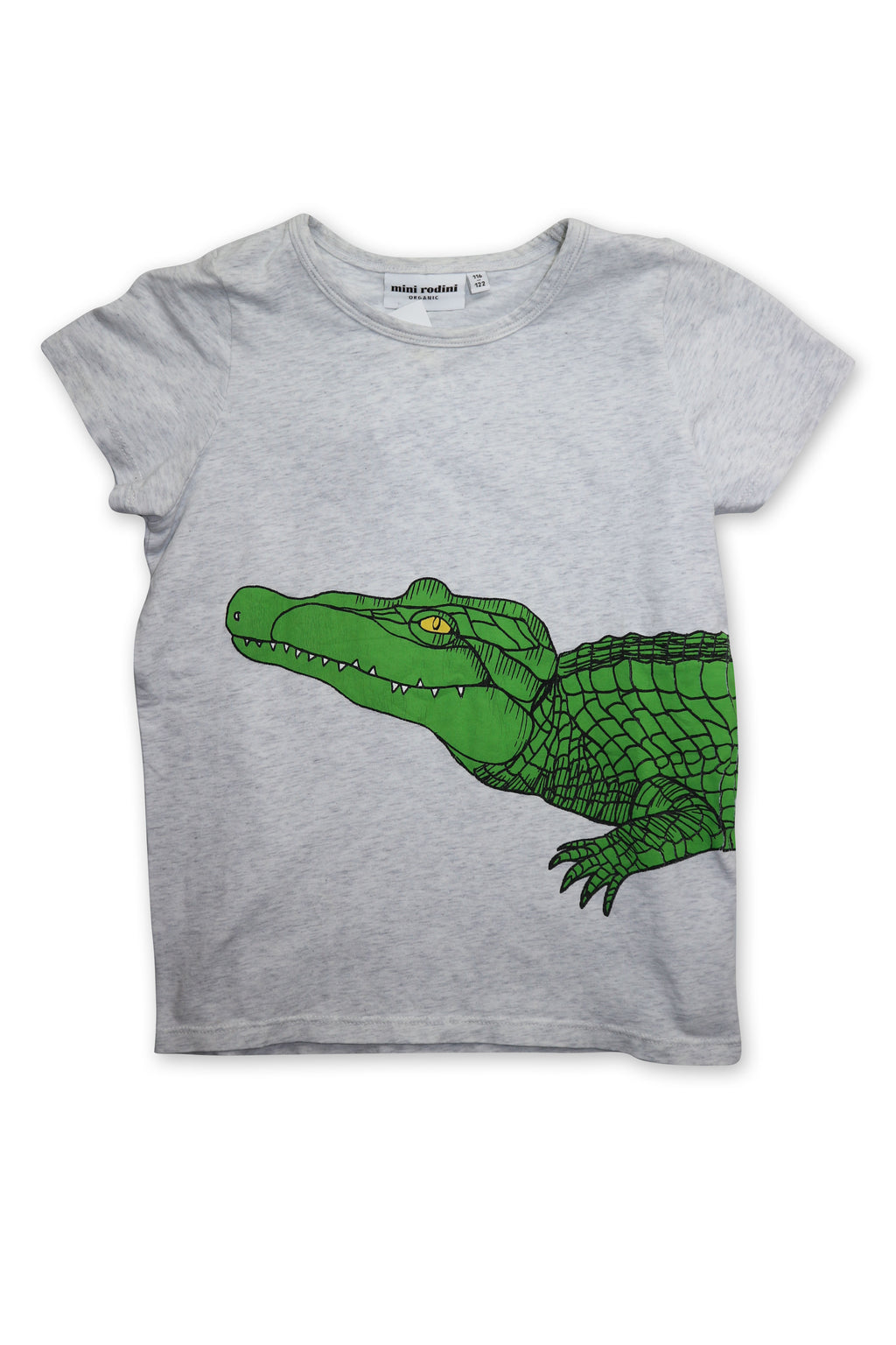 Mini Rodini T-Shirt size 6-7Y