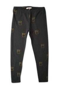 Munster Leggings size 10