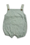 Anarkid Playsuit size 000 (0-3M)