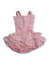 Paperwings Playsuit size 0 (6-12M)