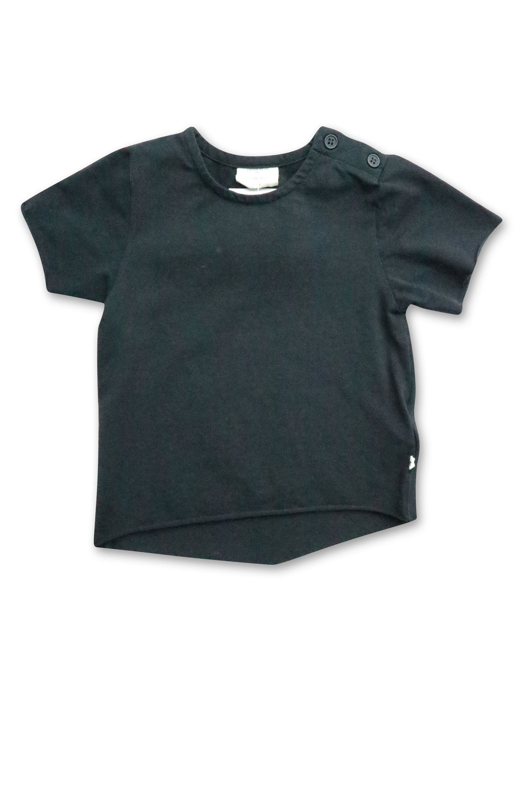 Goldie & Ace T-Shirt size 0 (6-12M)
