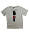 Burberry T-Shirt size 8