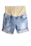Jeanswest Maternity Maternity Shorts size M 14