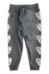 Munster Tracksuit Pants, 4