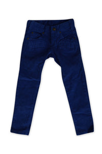 Fred Bare Pants, 4