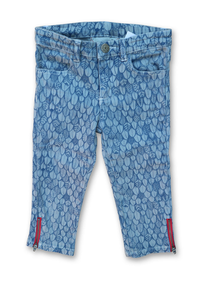 Paperwings Jeans size 7 - Use-Ta! Preloved Children's Wear Online