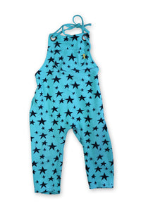 Rock Your Kid Playsuit size 3