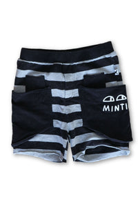 Minti Shorts size 6 - Use-Ta! Preloved Children's Wear Online
