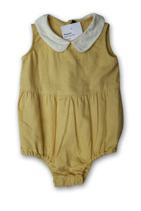 Rock Your Kid Playsuit Size 0