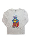 Kid Collective x Disney T-Shirt size 6