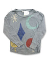 Bobo Choses T-Shirt size 6-7Y