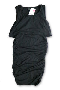 Pea in a Pod Maternity Dress size M XS