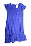 Ripe Maternity Dress size M XS