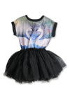 Rock Your Kid Dress size 2