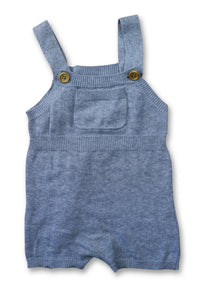 Miann and Co Overalls size 1
