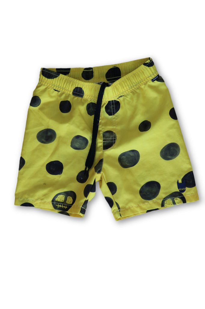 Munster Boardshorts size 5 - Use-Ta! Preloved Children's Wear Online