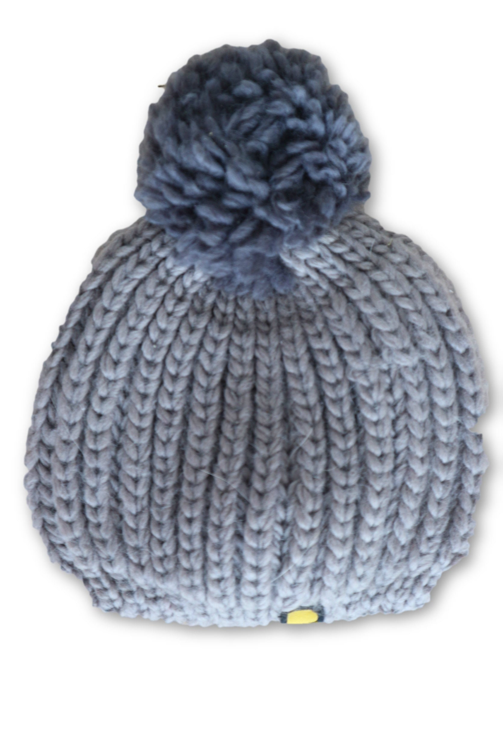Rock Your Kid Beanie - Use-Ta! Preloved Children's Wear Online
