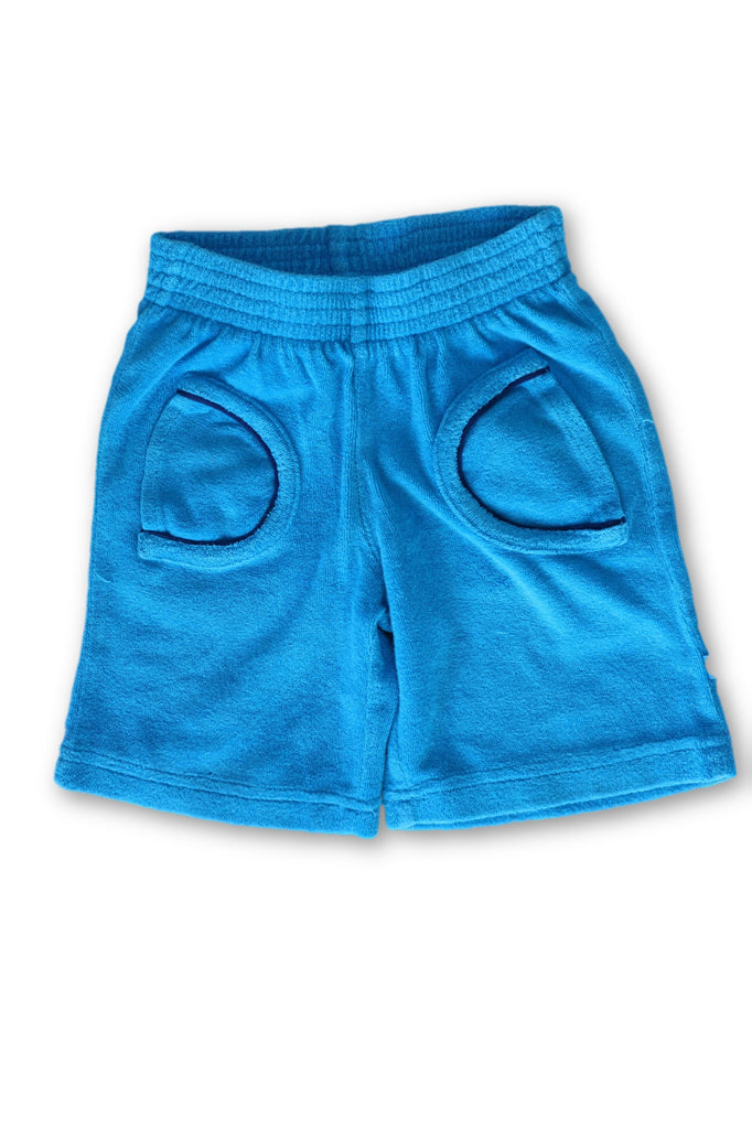 Smafolk Shorts size 3 - Use-Ta! Preloved Children's Wear Online