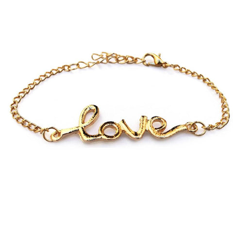 Styledeals It's all about love