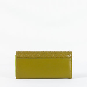 F.timber Wallet Pamela