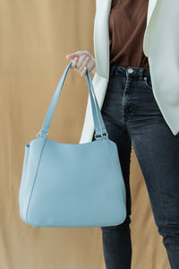 F.timber Orna Bag
