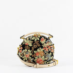 Load image into Gallery viewer, F.timber Matilda Bag