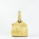 Load image into Gallery viewer, Nichi Jean Bag