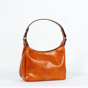 F.timber Anata Bag
