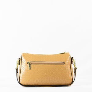 F.timber Athena Bag