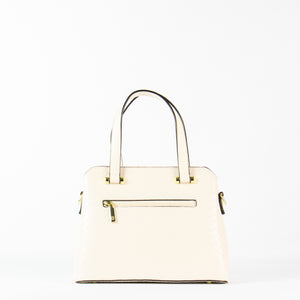 F.timber Layla Bag
