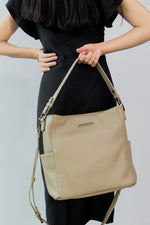 Load image into Gallery viewer, F.timber Reese Bag