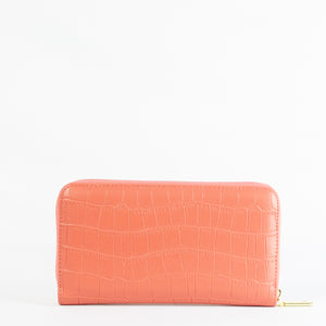 F.timber Norah Wallet