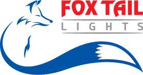 Fox Tail Lights
