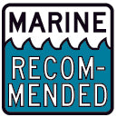 marine-recomended-6