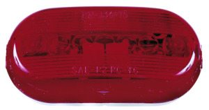 peterson-v2506r-clearance-light-2