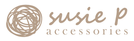SusieP Accessories