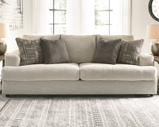 Soletren Signature Design by Ashley Sofa image