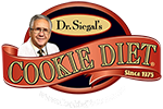 Cookie Diet US