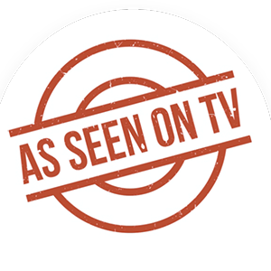 as seen tv logo