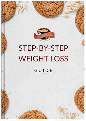step by step weight loss