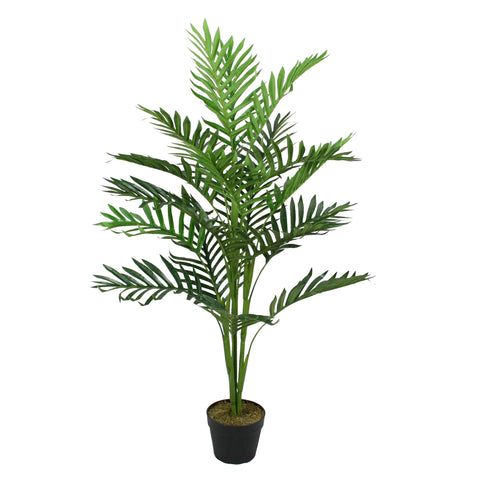 Artificial Palm Plant 100 cm