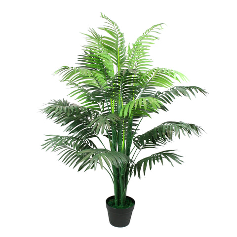 Artificial Palm Tree 130 cm