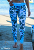 Ibiza leggings - Arthletic Wear - 5