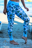 Ibiza leggings - Arthletic Wear - 2
