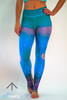 Aurora Borealis Leggings - Arthletic Wear - 5